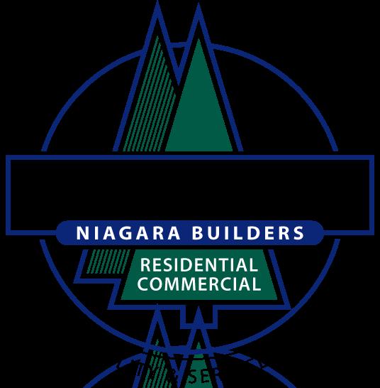 Arbour Vale Logo