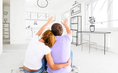Homeowner Seminar