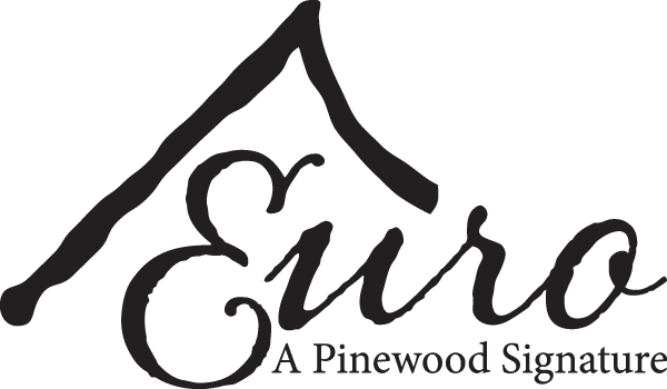 Fairview Condos Logo