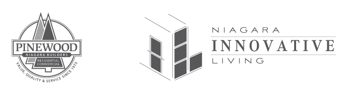 NIL and PW logo