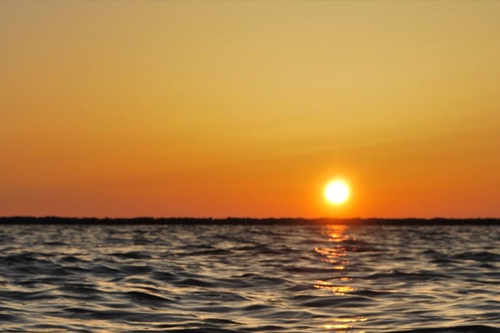 PW_Sunset