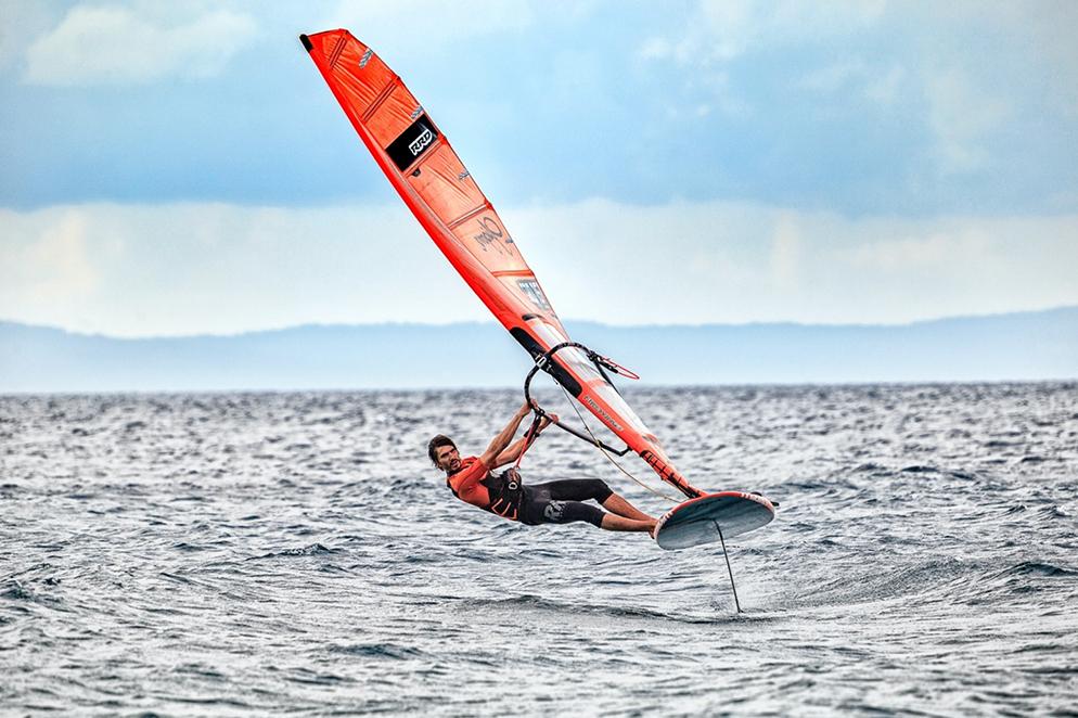 PW_Surfer